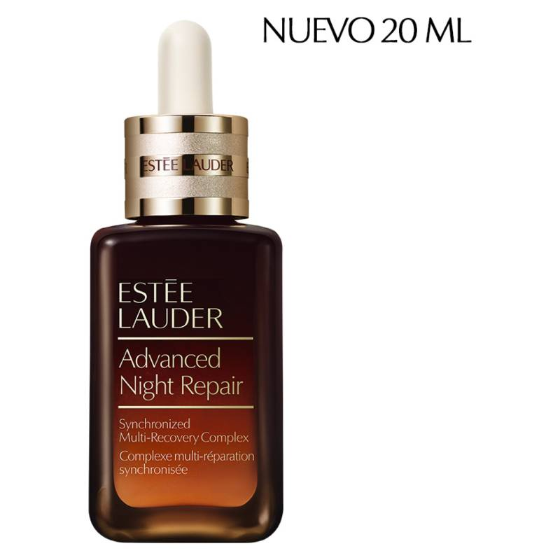 Estée Lauder - Serum Advanced Night Repair 20 ml