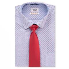 ARROW - Pack Camisa -Corbata Formal