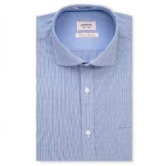 ARROW - Camisa ml Formal