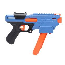 Nerf - Rival Finisher Xx700