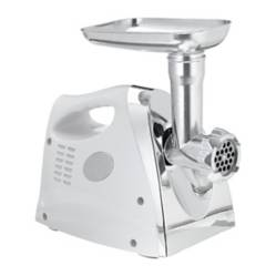 Generico - 2800W Electric Meat Grinder Mincer Sausage Maker
