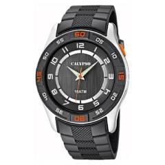 CALYPSO - Calypso Reloj Análogo Hombre K6062/1