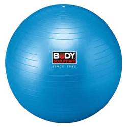 Body Sculpture - Ball Gym Pump