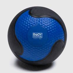 Body Sculpture - Medicine Ball 6 KG