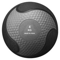 Body Sculpture - Medicine Ball 4 KG