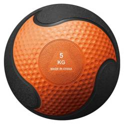 Body Sculpture - Medicine Ball 5 KG
