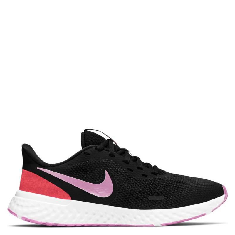Nike - Revolution 5 Zapatilla Running Mujer