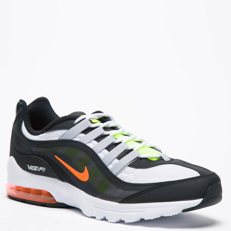 oferta flash zapatillas hombre nike air max