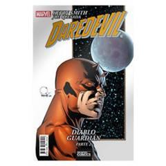 10BOOKS - Daredevil: Diablo Guardián 2