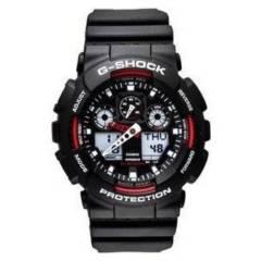G-Shock - Reloj Deportivo