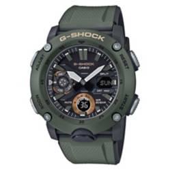 G-Shock - Reloj Fashion G-Shock