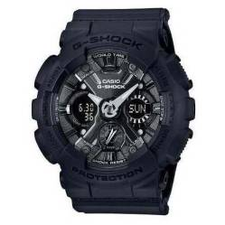 G-Shock - Reloj Casual G-Shock