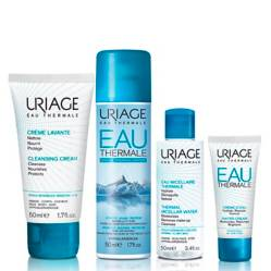 URIAGE - Kit Eseciales Uriage