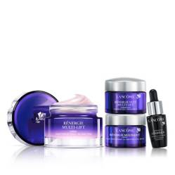 Lancome - Set Rutina Reafirmante Rénergie Multi-Lift