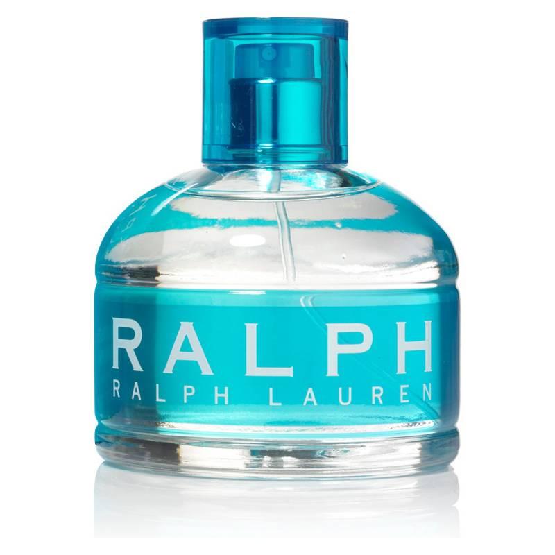 RALPH LAUREN - Perfume Mujer Ralph Edt 100 ml Edl