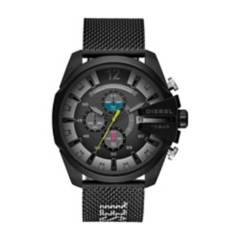 Diesel - Reloj Fashion