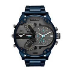 DIESEL - Reloj Fashion Diesel