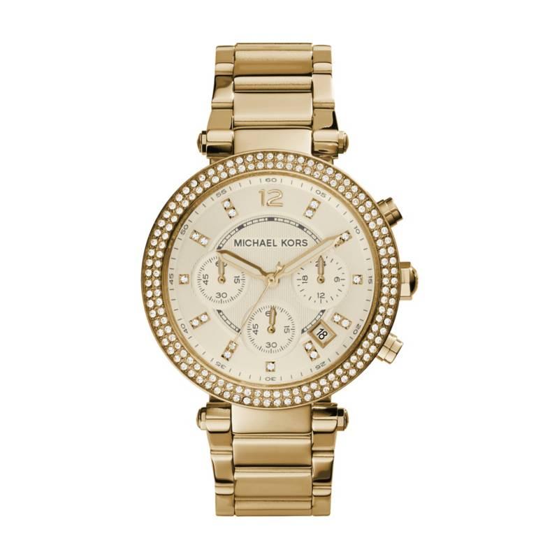 MICHAEL KORS - Reloj Fashion