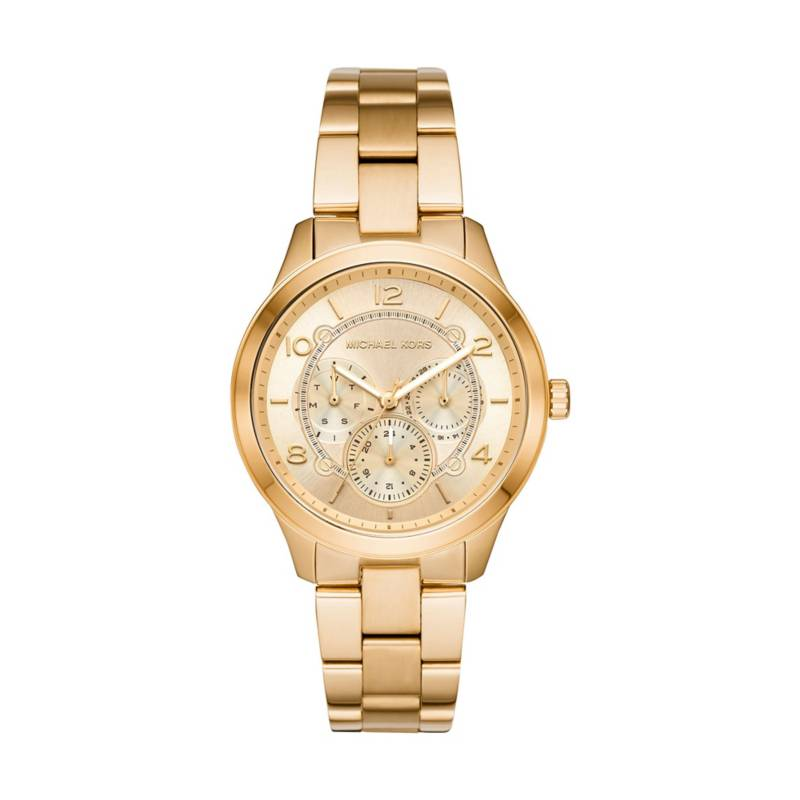 MICHAEL KORS - Reloj Fashion