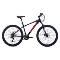 BIANCHI - Bicicleta Mountain Bike Advantage Sx Aro 27.5