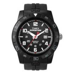TIMEX - Reloj Casual Timex