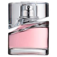 HUGO BOSS - Perfume Mujer Boss Femme Edp 50 ml