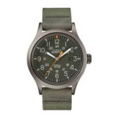 TIMEX - Reloj Fashion
