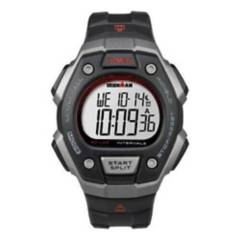 TIMEX - Reloj Deportivo Timex