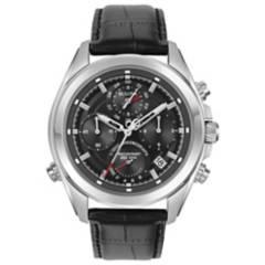 Bulova - Reloj Formal