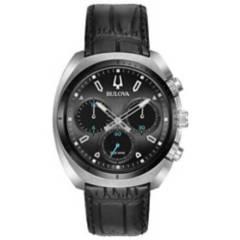 Bulova - Reloj Formal Bulova