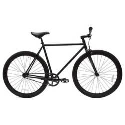 P3 Cycles - Bicicleta Aro 28 Nix