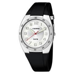 CALYPSO - Calypso Reloj Hombre Quartz