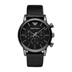 Emporio Armani - Reloj Fashion Emporio Armani
