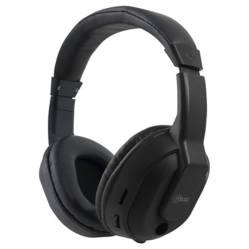 MLAB - Mlab Audifono  Style Bt Negro  8240