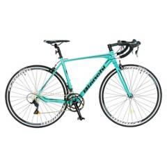 BIANCHI - Bicicleta Ruta Corsa Ss