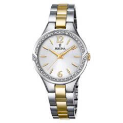 Festina - Festina Reloj Mujer  F20247/2