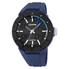 CALYPSO - Calypso Reloj Hombre Street K5629-3