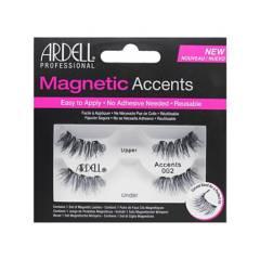 ARDELL - Pestañas Magnéticas Postizas 3 Imanes Ardell