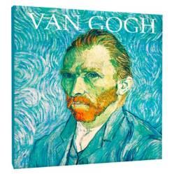 Lexus - Van Gogh