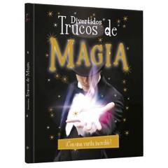 LEXUS - Divertidos Trucos De Magia
