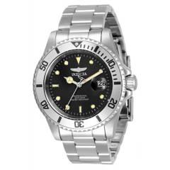 Invicta - Reloj hombre 33943