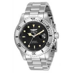 Invicta - Reloj Hombre Pro Diver