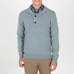 Arrow - Sweater Ml Casual