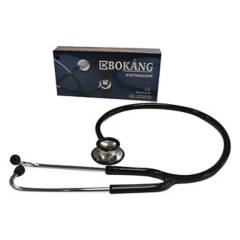 BOKANG - Estetoscopio Dual