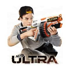 HASBRO - Nerf Ultra One Blaster Motorizado