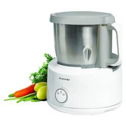 Suavinex - Robot de Cocina Eléctrico