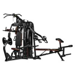 SDFIT - Home Gym Plus 3 In Time Ds926