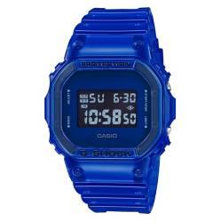 G-Shock - Reloj Deportivo G-Shock