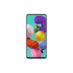 Movistar - Smartphone Galaxy A51 128GB