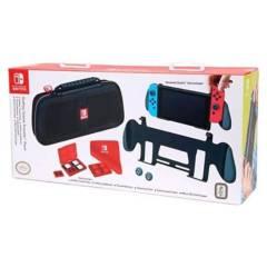 Nintendo - Switch Deluxe Traveler Pak